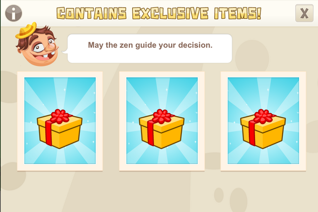 File:Zen Choose Your Box.PNG