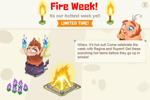 Modals fireweek0821@2x