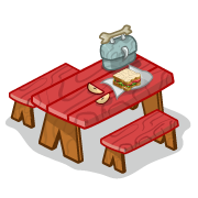 Decoration schoollunchbenches red1 thumbnail@2x