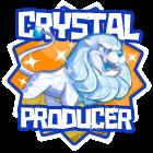 HUD crystallion icon@2x