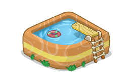Decoration swimmingpool@2x