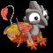 Dino-falleafdragonred-s2-sit@2x