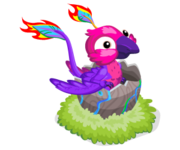 Rainbowphoenix babyV2@2x