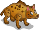 Hyena single
