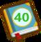 Collec 40