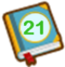 Collec 21