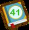Collec 41
