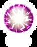 BoosterPack Lightning Orb