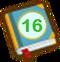 Collec 16