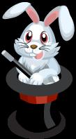 Magic Bunny single