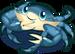 Blue Crab single