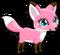 Cubby fox bubblegum single
