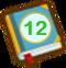Collec 12