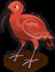 Ibis single