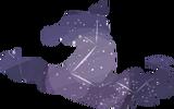 Starlight pegasus an