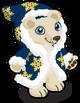 Snow bear single