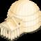 Greek pantheon