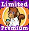 Goal mad scientist monkey hud