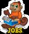Jobs hud