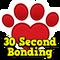 30 second bonding hud