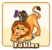 Store fables