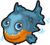 Piranha single