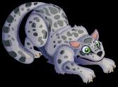 Snow Leopard single