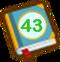 Collec 43
