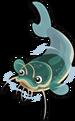 Catfish single