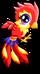Cubby phoenix common single