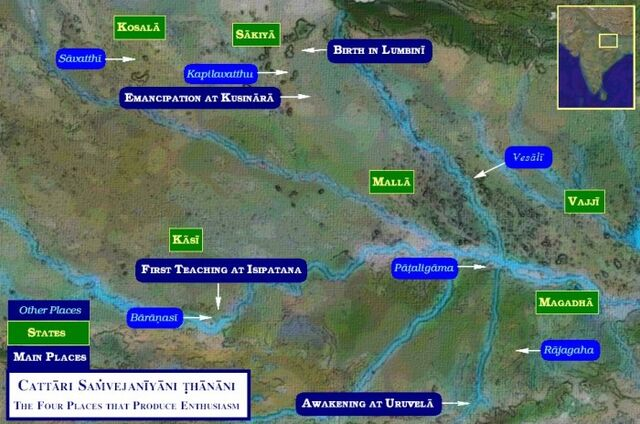 File:4-pilgrimages-small.jpg