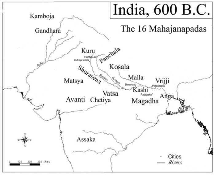 Ancient india2
