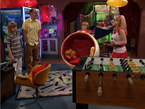 File:Arwin That Came to Dinner.png