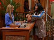 That's So Suite Life of Hannah Montana (Screenshot 1)