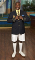 Marion Moseby.png