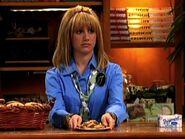 Maddie Fitzpatrick (3)
