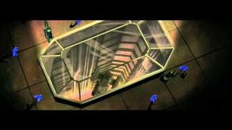 Titan A.E. Trailer HD