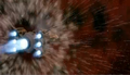 Thumbnail for version as of 09:19, May 23, 2011
