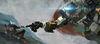 Titanfall 2 Callsign Creation of Jack