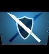 SwordBlock