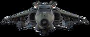 Hornetfrontt1