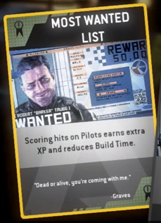 File:Most Wanted list card.png