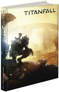 Titanfall-LE-FrontCover