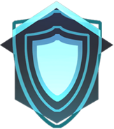 Shield Upgrade Ion