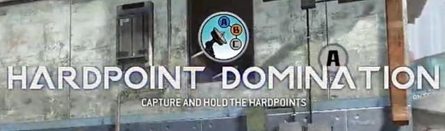 File:Hardpoint Domination.png