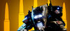 Titanfall 2 Callsign Frontier Legion Easy