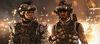 Titanfall 2 Callsign Battle Hardened