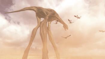 File:LeviathianCreature.jpg