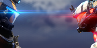 Pilots vs. Pilots
