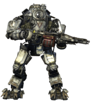 TitanfallArt-AtlasTitanRobotRender